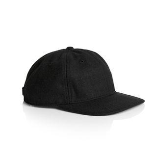 Bates Cap