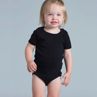 Infant Mini-Me One-Piece