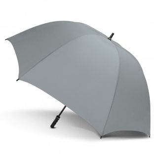 PEROS Eagle Umbrella - Silver