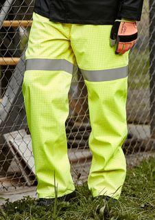Men's Arc Rated Waterproof Pants