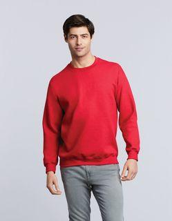 Gildan Heavy Blend Adult Crewneck Sweatshirt