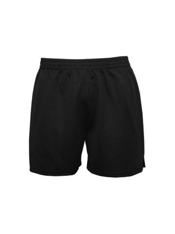 Performance Shorts - Kids