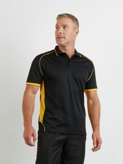 Matchpace Polo