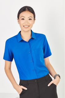 Women's Florence Short Sleeve Shirt