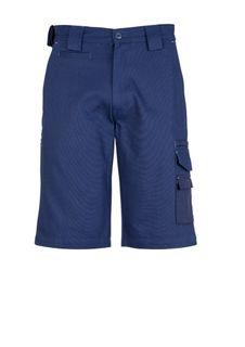 Men's Cordura Duckweave Short