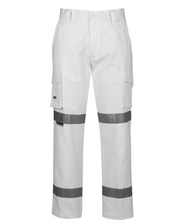 JB's Bio Motion Night Pant with Reflective Tape