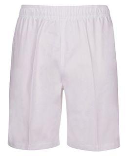 JB's Elasticated No Pocket Short