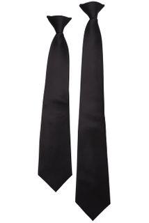 JB's Clip On Tie (5 Pack)