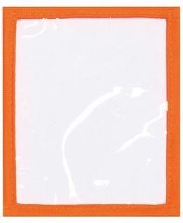 JB's Loose Plastic Pocket (25 Pack)