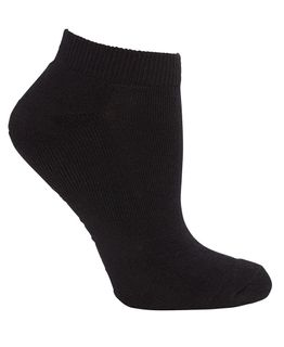 Podium Sport Ankle Sock (5 Pack)