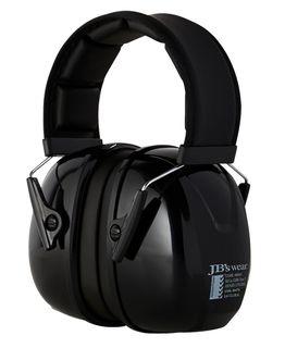 JB's 32Db Supreme Ear Muff
