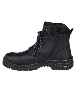 """JB's 5"""" Zip Boot"""