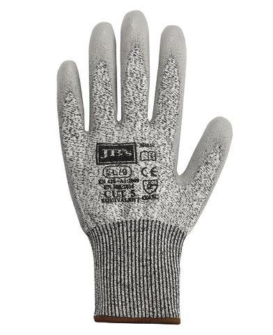 JB's Cut 5 Glove (12 Pack)
