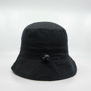 HW24 Microfibre Bucket Hat