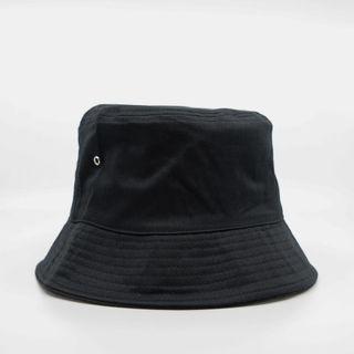 HW24 Sandwich Bucket Hat