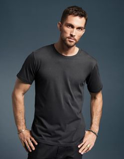 Anvil Adult Urban T-Shirt