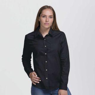 Restore Shirt - Women's