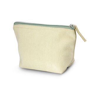 Eve Cosmetic Bag - Small