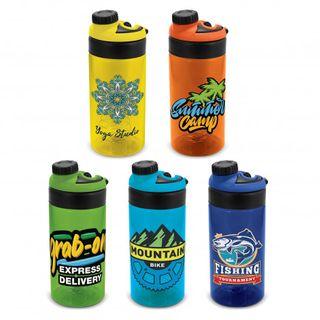 Olympus Sports Shaker
