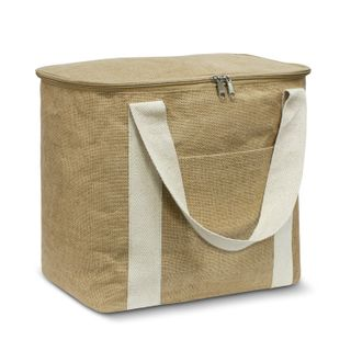 Bodhi Cooler Bag