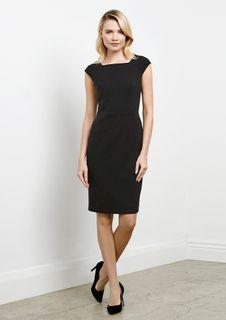 Ladies' Audrey Dress