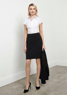 Ladies 'Loren Skirt
