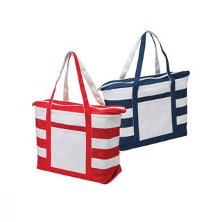 Boat and Beach Tote