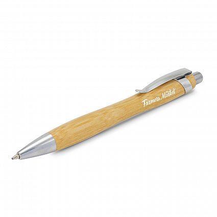 Serano Bamboo Pen