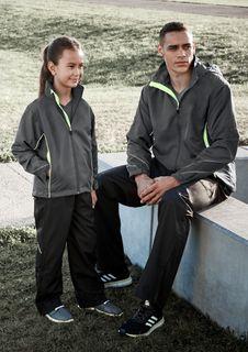Adults Razor Team Jacket
