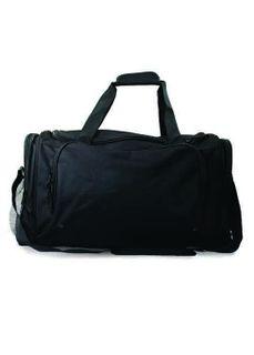 Tasman Sports Bag