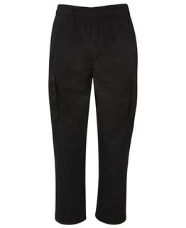 JB's Elasticated Cargo Pant