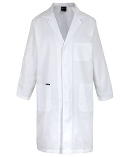 JB's Food Industry Dust Coat