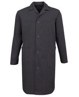 JB's Dust Coat