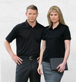 Dri Gear Corporate Pinnacle Polo - Men's