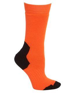 JB's Acrylic Work Sock ( 3 Pack)