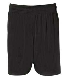 Podium Kids' Basketball Short