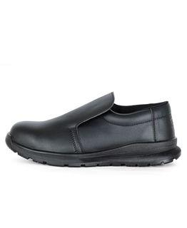 JB's Microfibre Shoe