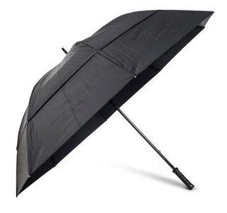 Beast Golf Umbrella
