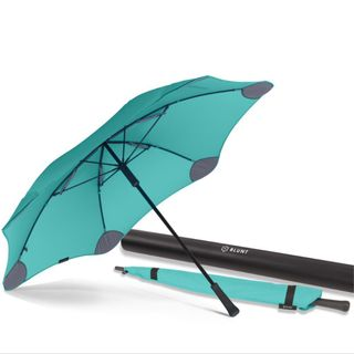 Blunt Classic 120cm Umbrella