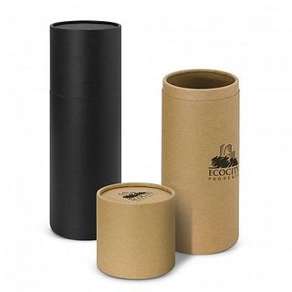 Drink Bottle Gift Tube - Large