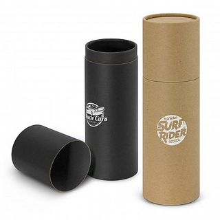 Drink Bottle Gift Tube - Small