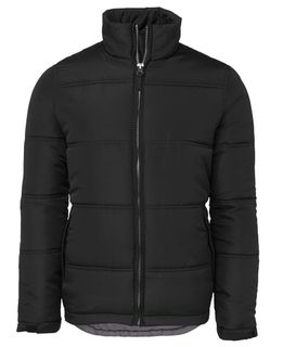 JB's Adults and Kids Adventure Puffer Jacket