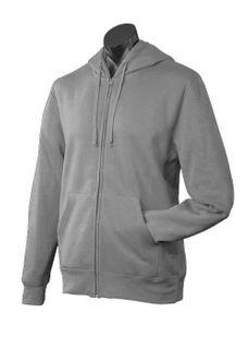 Men's Cronulla Zip Hood
