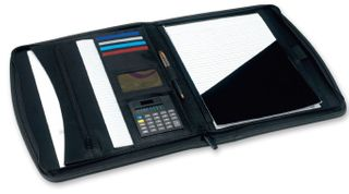 A4 Calculator Compendium