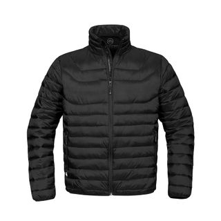 Stormtech Men's Altitude Jacket