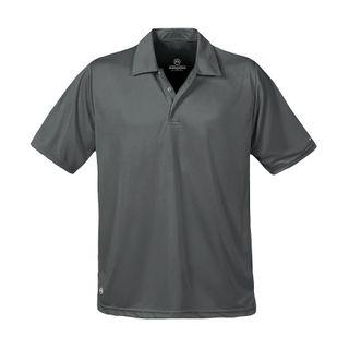 Stormtech Men'S H2X-Dry Polo
