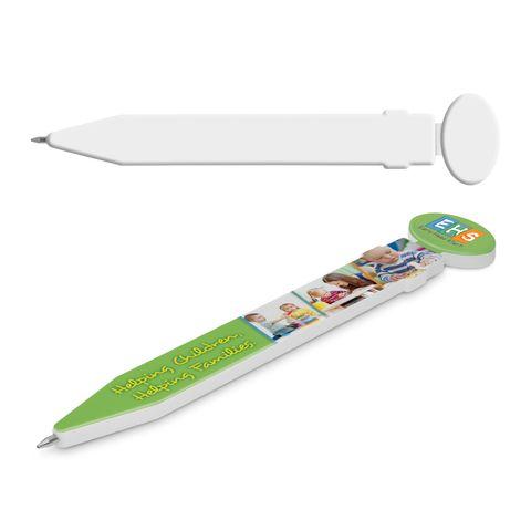 Magna Fridge Pen