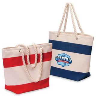 Boat and Beach Bag