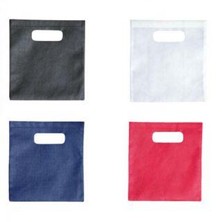 Giftbag Small (Singles)
