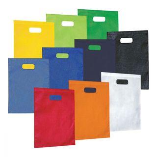 Giftbags Large (Singles)
